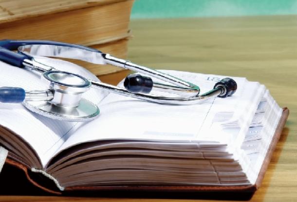 Qu'est-ce qu'un carnet de santé ?