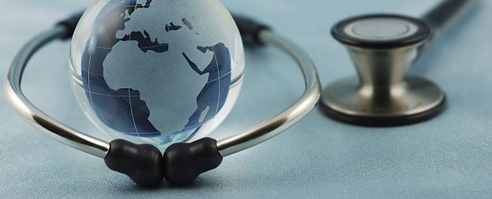 À quoi sert une assurance santé ?
