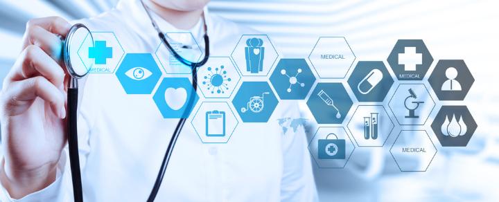 Assurance santé personnalisée : quels avantages ?