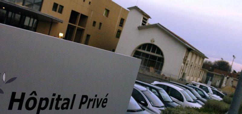 Comment ouvrir un hôpital privé?