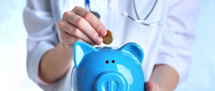 Remboursement santé, de quoi s'agit-il ?