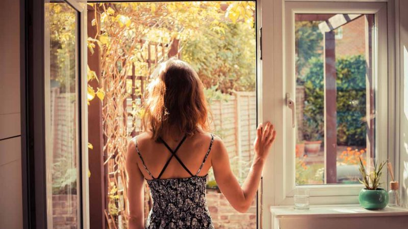 Gestion des émotions : se libérer des pensées négatives