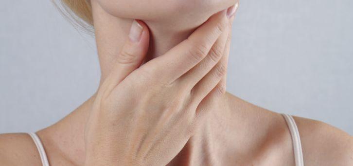 Qu'est-ce que l'hypothyroïdie ?