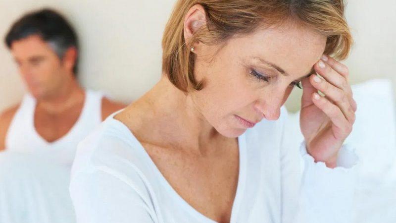 Que savoir sur la ménopause ?