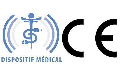 Le marquage CE des dispositifs médicaux : signification et démarche