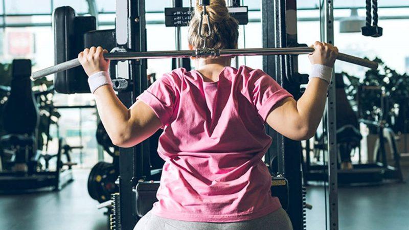 Motivation et perte de poids : tout savoir !