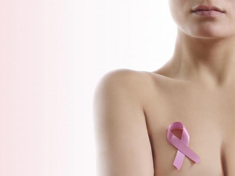 Quelles peuvent être les causes du cancer du sein?