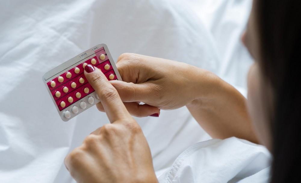 Quelle contraception faut-il choisir après un accouchement ?