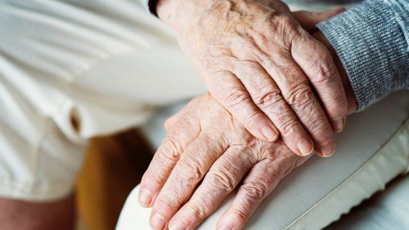 Conseils santé pour les personnes âgées
