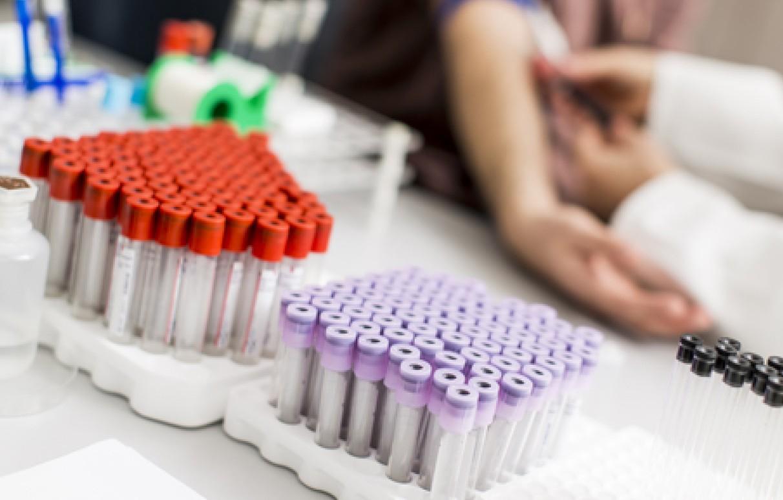 Savez-vous ce qu'est un essai clinique ?