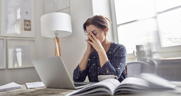 Régulariser ses états de stress avec du jasmin