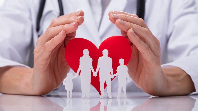 Mutuelle santé, pour quels profils ?