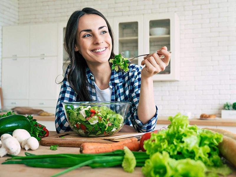 Déterminer la présence d'allergies alimentaires avec les tests adéquats