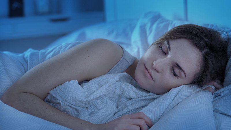 Astuces pour améliorer le sommeil