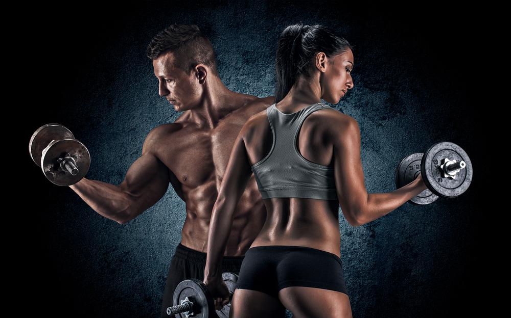 Musculation ou fitness : quelles différences ?