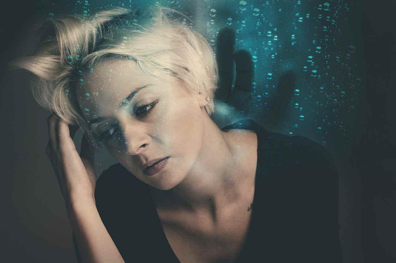 Quelles sont les conséquences néfastes du stress sur la santé ?